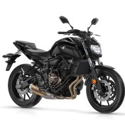 2018-Yamaha-MT-07-EU-Tech-Black-Studio-001