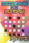 Nonograms  for KIDS!