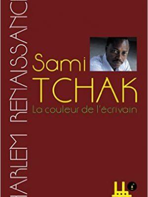 Sami Tchak