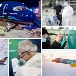 Tekjur á hvert stöðugildi hjá Icelandair Group um 40 milljónir á ári