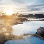 Opið fyrir umsóknir í Startup Tourism – 10 sprotafyrirtæki fá tækifæri til þróunar