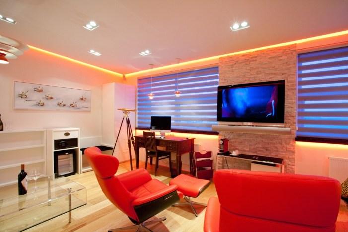 diamond suite1