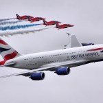 British Airways flýgur á KEF á ný