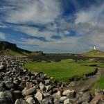 Óskað eftir tilnefningum til nýrra verðlauna Reykjanes Geopark