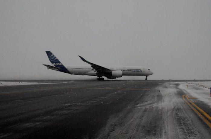 airbus prof flugv4