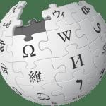 Wikipedia-kvöld á Bókasafni Reykjanesbæjar – Lærðu á frjálsa alfræðiritið