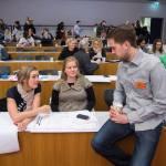 Zeto valið til þátttöku í Startup Energy Reykjavík – Þróa húðvörur úr þaraþykkni