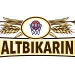 Keflavík í úrslit Maltbikarsins