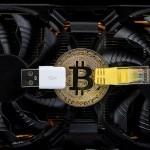 Bitcoin-risi á Reykjanesi veltir 2,5 milljörðum króna – Hagnaðurinn minnkar hratt