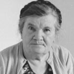 Kaffiboð með Guðrúnu frá Lundi – Gestir hvattir til að mæta með sparibollann