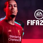 Ertu best(ur) í FIFA 2020? Hafðu þá samband við Rafíþróttadeild Keflavíkur