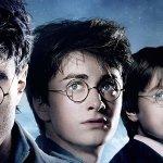 Metnaðarfull sýning í tilefni af fertugsafmæli Harry Potter