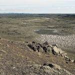 Kröftugur skjálfti á Reykjanesi – Búast við áframhaldandi hviðum