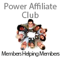 Power Affiliate Club