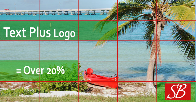 Facebook-Ad-Image-with-Logo