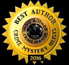 crime-mystery-heist-award