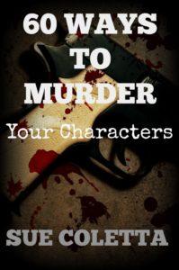 Murder methods