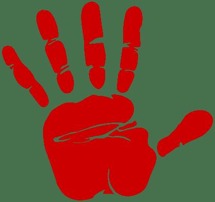 Crime Writer's Resource