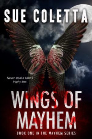 WingsOfMayhem