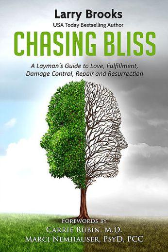 Chasing Bliss