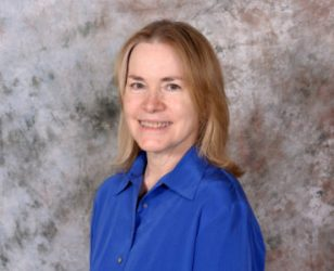 Is DNA reliable? Guest post by Debbi Mack