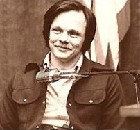 The Toolbox Killers - Lawrence Bittaker