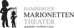 bamberger-marionetten-theater