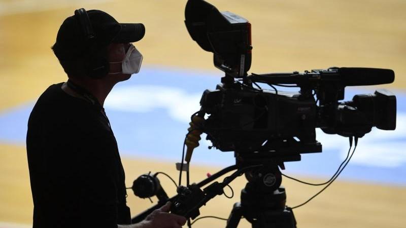 handball handball wm im tv so sind