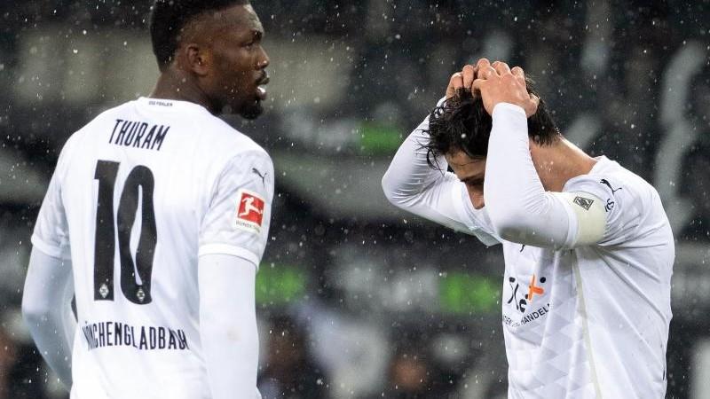 gladbach enttauscht im derby gegen