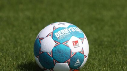 Soccer – Leipzig – FC Bayern play prime match: Enormous job for Fürth – Bayern