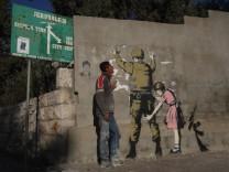 BDS-Resolution und Antisemitismus: Jede und jeder darf Israel kritisieren