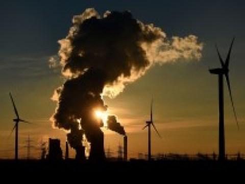 Klimakolumne: Die IEA und der Weg zur Null