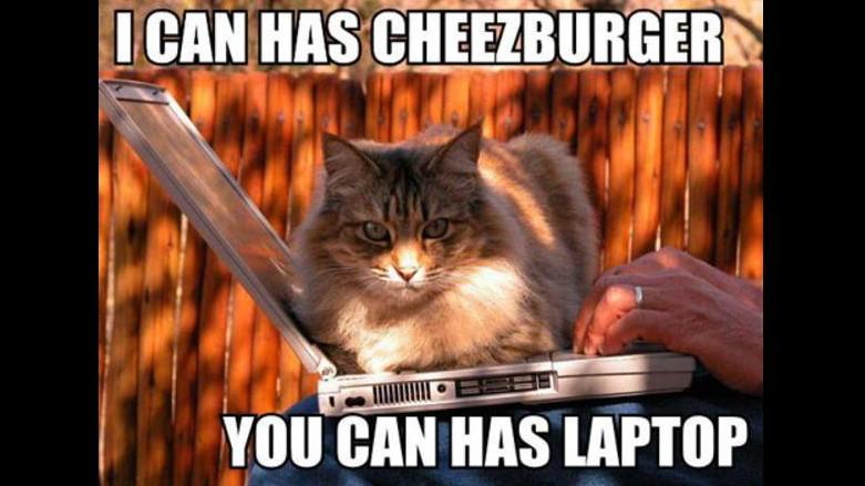 Gut Gemacht Frau Lehrerin Meme By Ric78 Memedroid