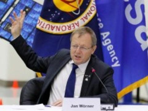 Forschungsmanagement: Ex-Esa-Chef wird Acatech-Präsident