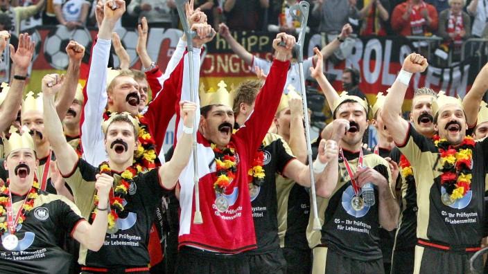 handball ein hype zur heim wm sport