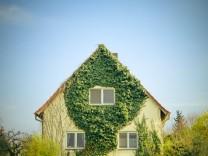 Immobilien: Was ist mein Haus wert?