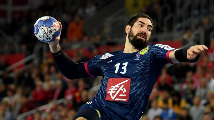 handball wm nikola karabatic stosst