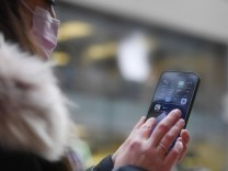 Infektionsschutz: Die Corona-App muss mehr Daten sammeln