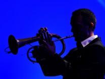 Jazzkolumne: Absolute Harmonie