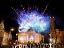 Europäische Kulturhauptstadt: Das Geschäft hinter dem Titel