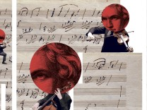 Beethoven-Jubiläum: Musik als Ersatzreligion