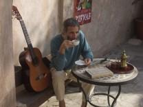 """Neuaufnahme von """"Tea for the Tillerman"""": So sehr bei sich"""