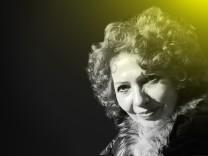 Serie: Licht an mit Kerstin Specht: Fröste der Freiheit