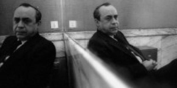 100. Geburtstag von Leonardo Sciascia: Der Chronist