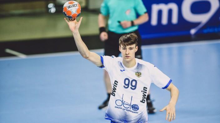 handball wm mogeln mit russland