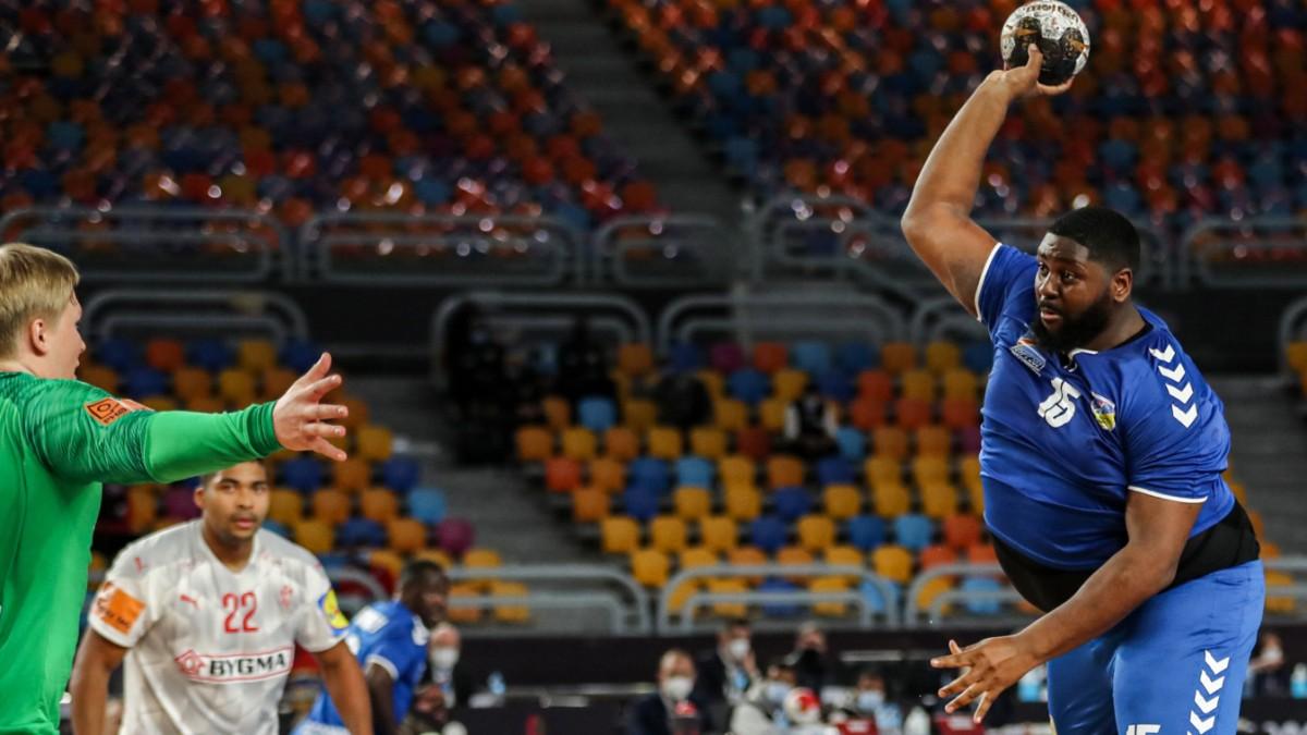 gauthier mvumbi der shaq des handballs