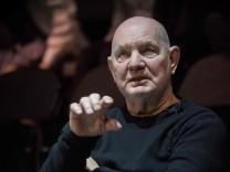 Zum Tod von Lars Norén: Unerbittlicher Realitätsforscher