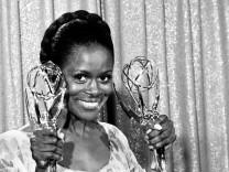 Kino und Fernsehen: Cicely Tyson ist tot