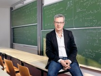 """Der Fall Franziska Giffey: """"Plagiate sind eine Gefährdung von Wissenschaft"""""""