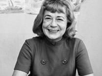 Prominent besetzte New Yorker Diskussion über Tove Ditlevsen: Erlösung von der Realität